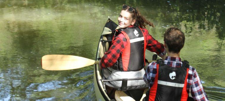 nautiraid-canoë-kayak-umiak-BeachII-390