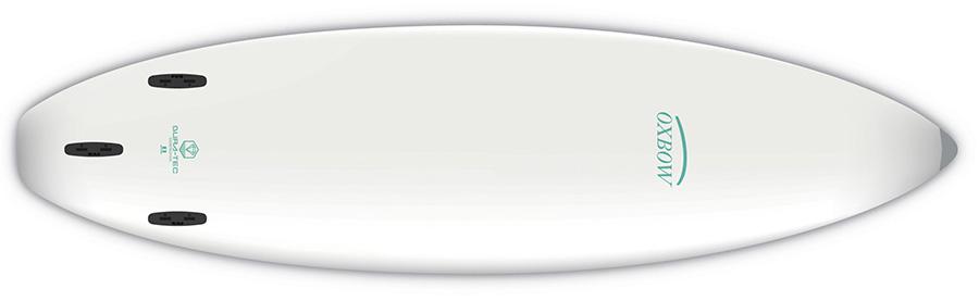 Planche de surf Oxbow 6.7