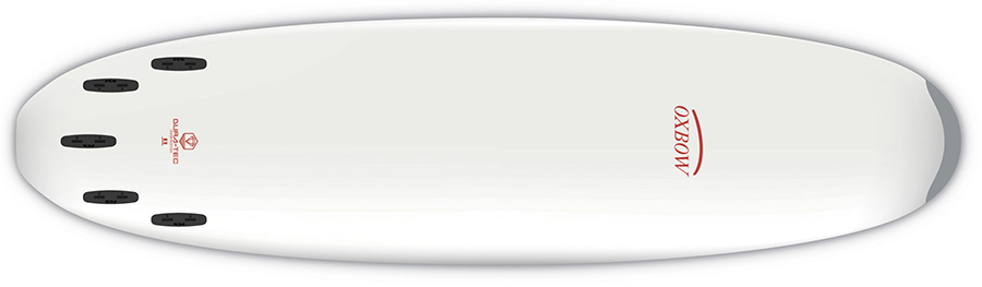 surf Oxbow 7.0