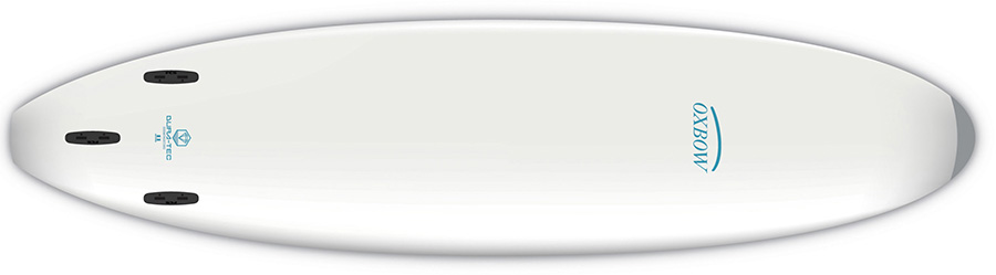 Surf Oxbow 7.3 mini malibu