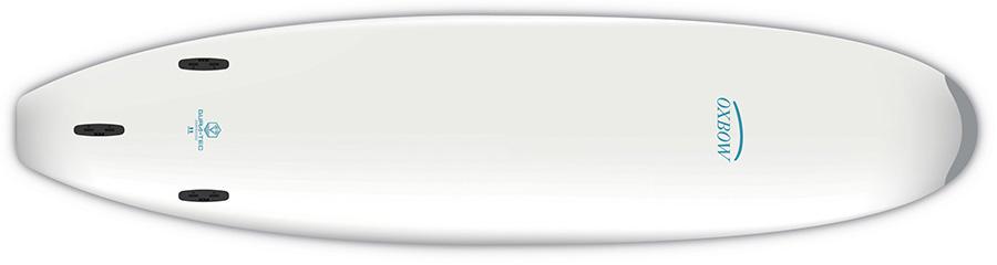 Surf Oxbow 7.9
