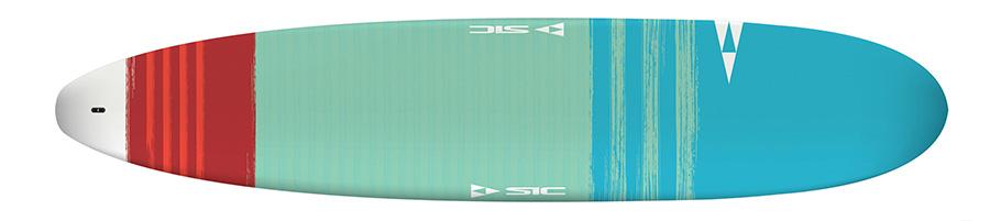 longboard classic SIC bic 9.4