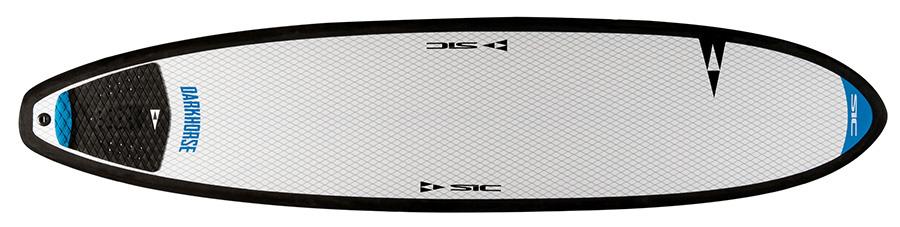 planche de surf SIC Darkhorse 8'4