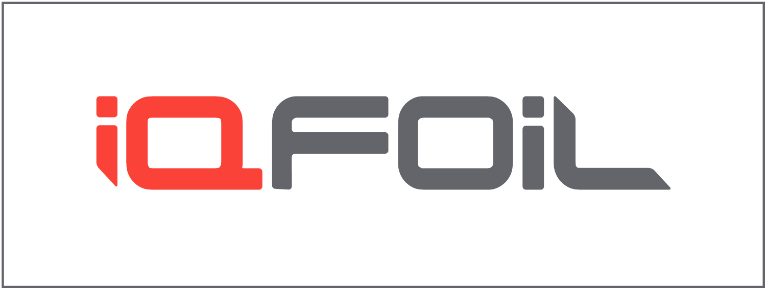 Starboard Pack IQfoil / iFoil