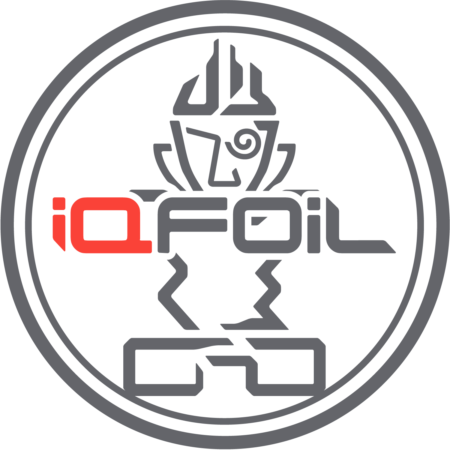 Starboard IQfoil