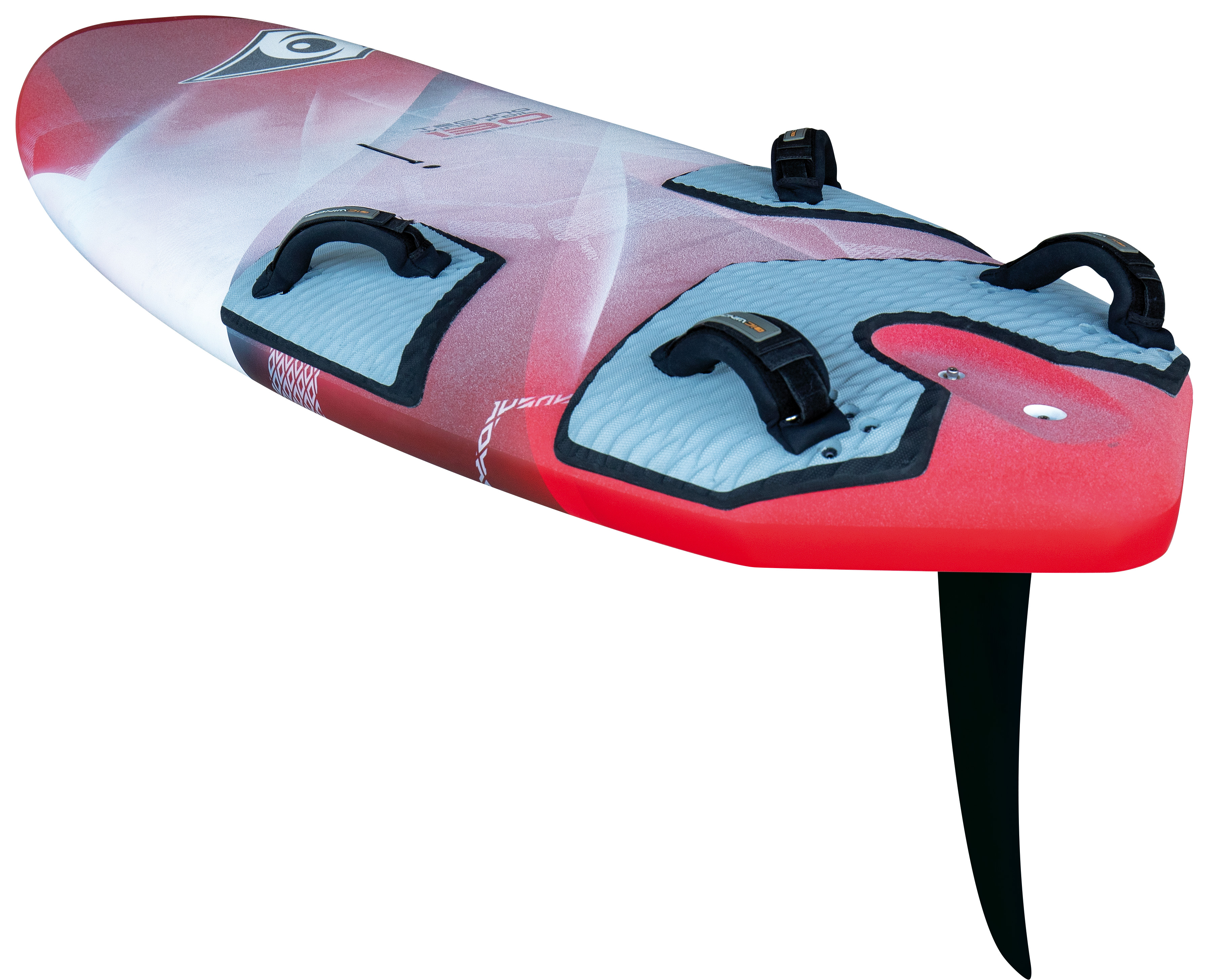 Planche Bic WindFoil 130 carbone