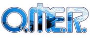 Logo Omer