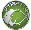 Logo Sporasub