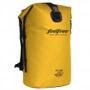 Bidons et sacs étanches pour kayak