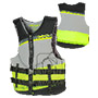 Gilets pour wakeboard