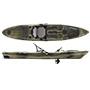 Kayak à pédales