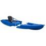 Kayak démontable Point 65
