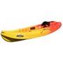 Kayak 1 place