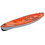 Kayak 2 places
