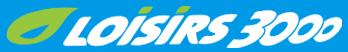 Loisirs 3000 Surfshop