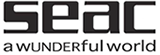 Logo Seac