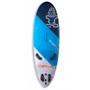 Planche windsurf