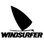Windsurfer LT